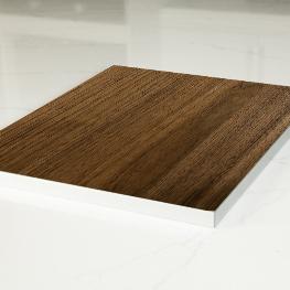 Woods materials