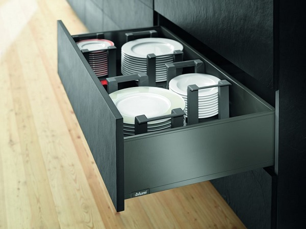 Accesoires-vaisselle-Blum