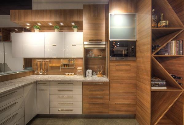 design cuisine plan