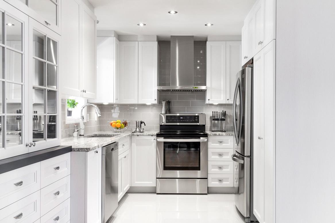 red pin cabinets oak urbana latitude cabinet folkstone kitchens
