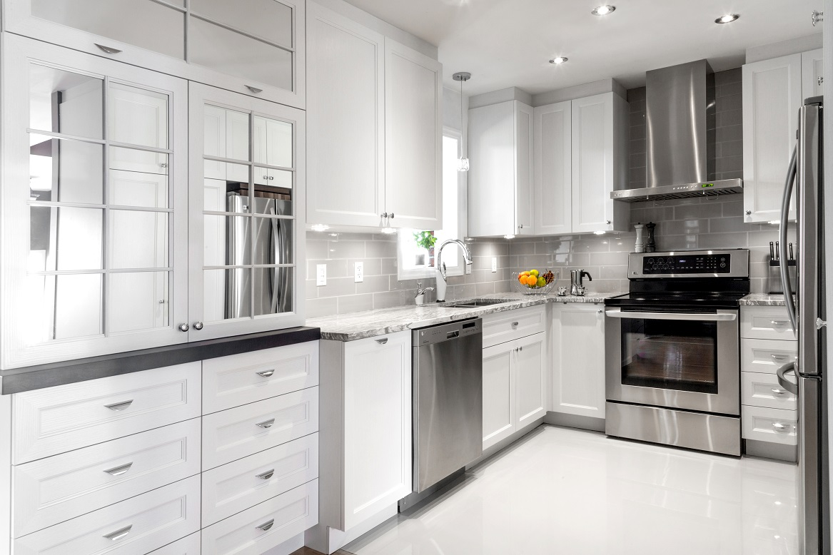 custom projects our designs cabinet design gallery cabinets cabinetry kitchens latitude kitchen