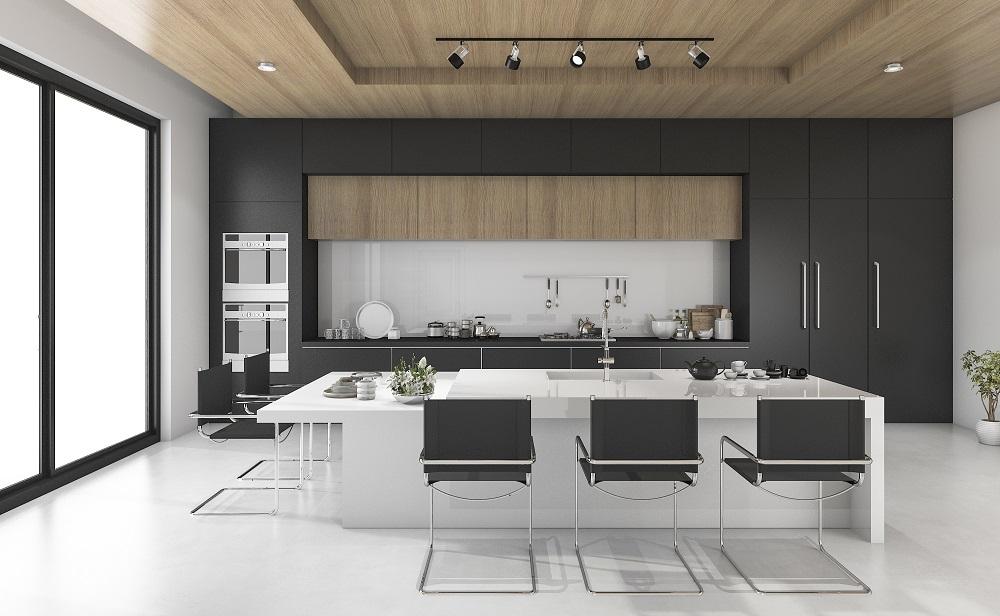 cuisines et armoires sur mesure rive sud et montr al cuisine br der. Black Bedroom Furniture Sets. Home Design Ideas