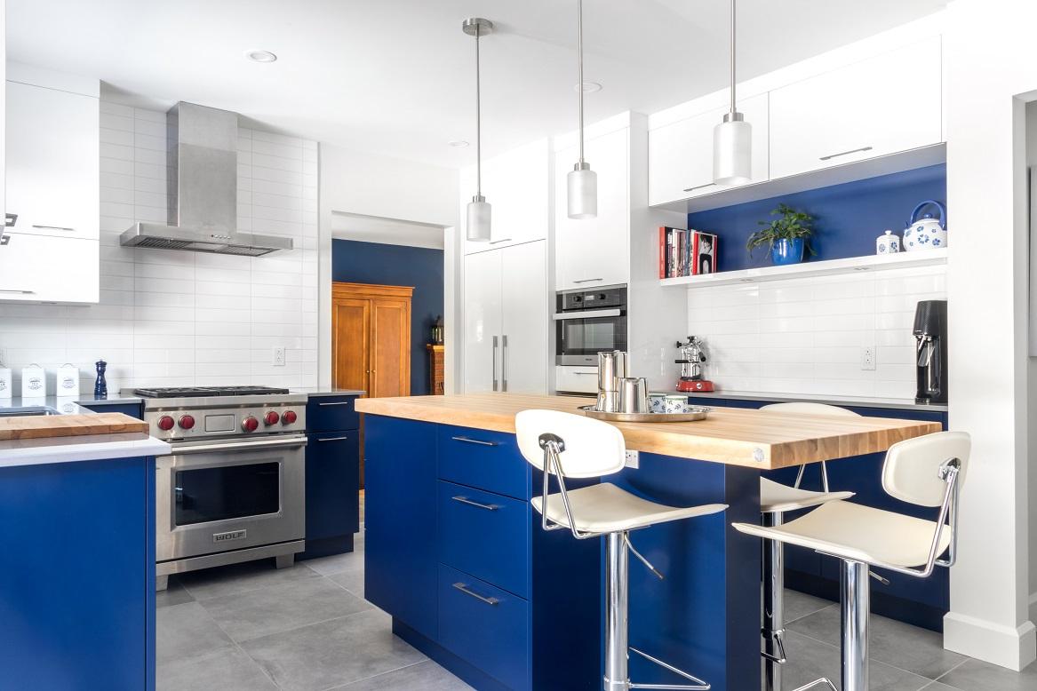 Modèles de cuisines et salles de bain - Rive-Sud et Montréal ...