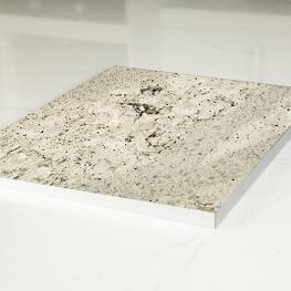 comptoir quartz