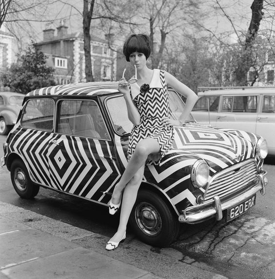fashion-chevron-stripes